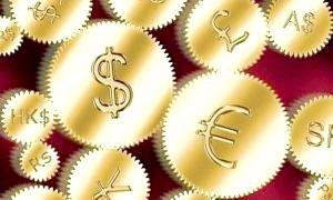 Найвигідніша валюта на сьогодні - що вибрати