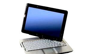 Найдієвіші способи, які розповідають, як перевернути екран на ноутбуці