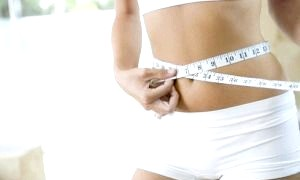 Найефективніші способи схуднення