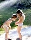 Сексуальне цікавість у дітей: заборонені теми
