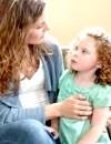 Сексуальне виховання дитини: починаємо рано
