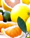 Продукти з негативною калорійністю - економне харчування