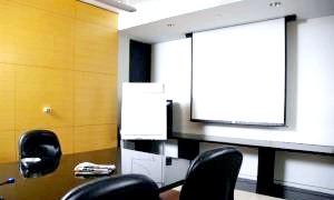 Сім правил при оформленні дизайну офісу