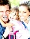 Сімейна стоматологія: за нею майбутнє