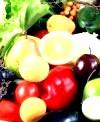 Лужні продукти харчування: важливий баланс
