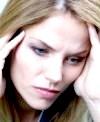 Сифіліс у жінок - прояви захворювання