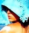 Сонцезахисний крем: не тільки для пляжу