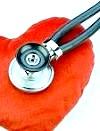 Серцева недостатність - коли серце не справляється з роботою