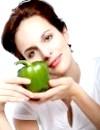 Дієта при гіпертонії - допоможе зберегти здоров'я