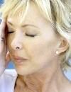 Симптоми тахікардії: своєчасне виявлення