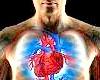 Лікування тахікардії: як допомогти серцю