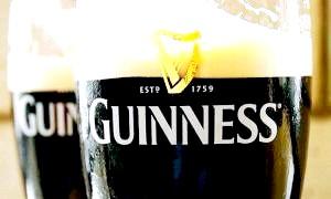 Символи ірландії: від кельтської арфи до книги рекордів Гіннесса