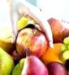 Система харчування при цукровому діабеті