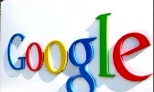 Скільки років google?