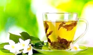 Скільки можна пити зеленого чаю в день, або як не переборщити з користю