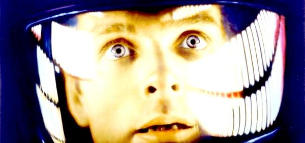 Фото - Фантастика очима Стенлі Кубрика. Фото з сайту kino-govno.com