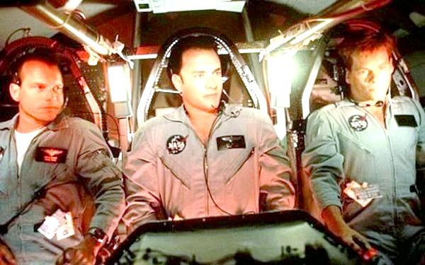 Фото - Що сильніше космос або людина? Фото з сайту publy.ru
