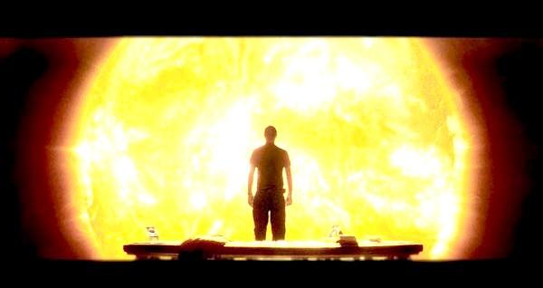 Фото - Що буде, якщо сонце перестане світити. & Lt; / p & gt; & lt; p & gt; Фото з сайту