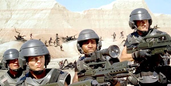 Фото - Зоряні війни б'ються за життя на землі. & Lt; / p & gt; & lt; p & gt; Фото з сайту video-online.in