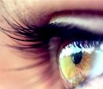 Фото - зниження зору