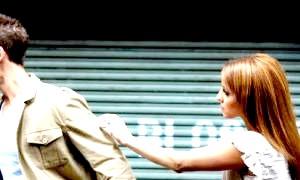 Поради психологів і досвідчених дружин: як помиритися з чоловіком