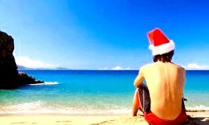 Поради туристам: де дешевше відпочити на новорічні свята