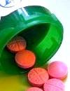 Сучасні антигістамінні препарати - як не помилитися у виборі?