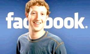 Творець Фейсбук: від унікальної ідеї до загального визнання соцмережі