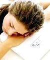 Способи зниження ваги - допоможуть фен-шуй і астрологія