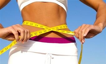 Способи спалити калорії - худнемо легко і невимушено