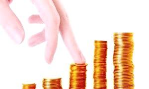 Способи збільшення зарплати