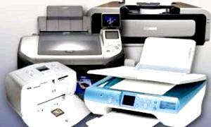 Порівняння двох лазерних принтерів однієї лінійки: brother hl-2240r і brother hl-2250dnr