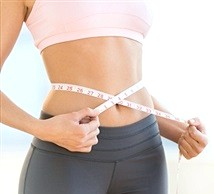Засоби для схуднення: плюси, мінуси, обережності у застосуванні