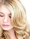 Засоби для зміцнення волосся - гарантія їх краси і здоров'я