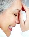 Старіння шкіри: три найпоширеніших проблеми та їх вирішення