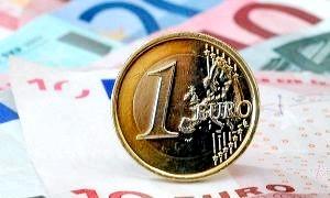 Статистика зростання євро - що кажуть експерти