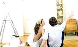 Чи варто робити косметичний ремонт перед продажем квартири: окуплять чи себе витрати?