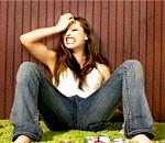 Стрес: вплив на організм, хвороби від стресу, способи боротьби, стрес і повнота