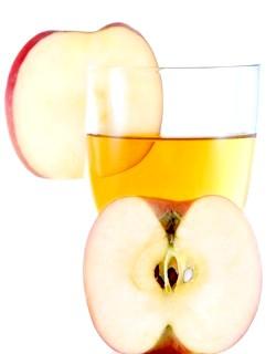 Фото - Свіжовичавлені соки корисні перед їжею
