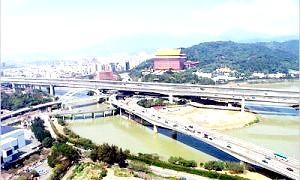 Тайвань - таємничий острів