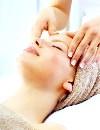 Точковий масаж в домашніх умовах - один з видів рефлексотерапії