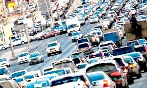 Топ-10 найбільш дешевих автомобілів в росії на 2013 рік