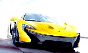 Топ-10 найдорожчих машин у світі на 2013 рік
