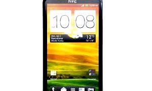 Топ-10 найпопулярніших мобільних телефонів 2013