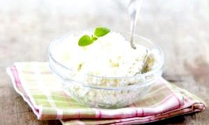 Сирна дієта для схуднення на 10 днів: опис, особливості, меню