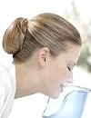 Догляд за шкірою: салон краси в домашніх умовах