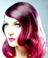 Фарбування волосся - краса без втрат