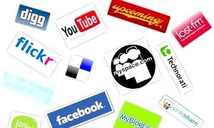 Вкрадена реальність. обережно соціальні мережі!