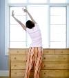 Ранкова гімнастика - знайома з дитинства, але як і раніше ефективна