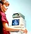 Розшифровка узі при вагітності - основні показники